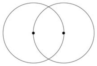 Circle2_sm