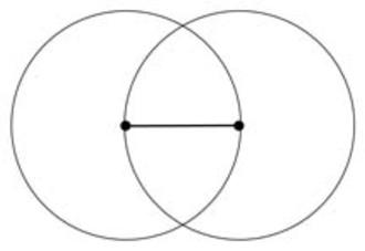 Circle3_sm