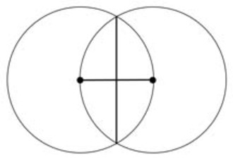 Circle4_sm